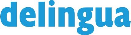 delingua_logo