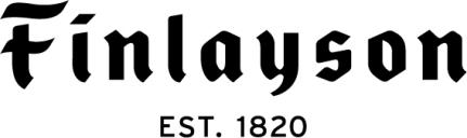 Finlayson_EST. 1820_BLACK