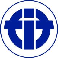 FIT_logo_100_dpi