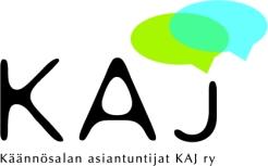 KAJ_logo final_cs3_konv