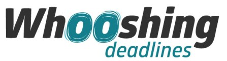 Whooshingdeadlines_Logo_Petroli_RGB