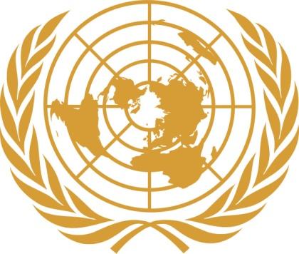 UN_emblem_gold