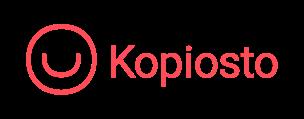 Kopiosto_vaaka_RGB