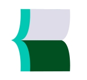 logo kääntäjämestari