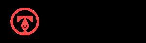 LogoRGB-Web