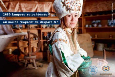 Photo_Page_Concours-d'affiches-de-la-JMT-768x512.jpg