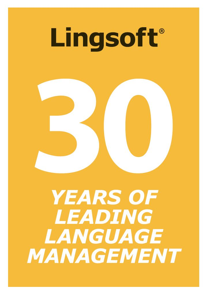 Lingsoft_logo 30v (1)
