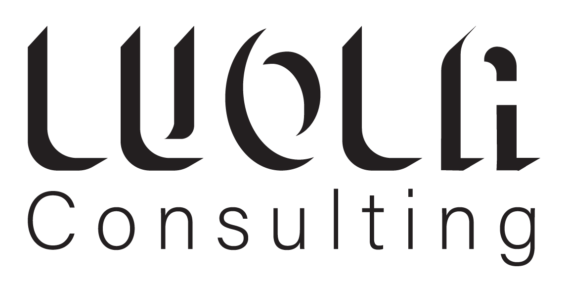 luola_consulting_logo_web