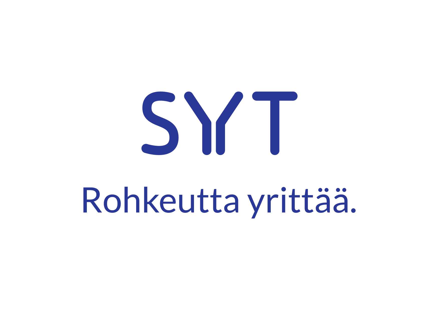 syt_logo_11